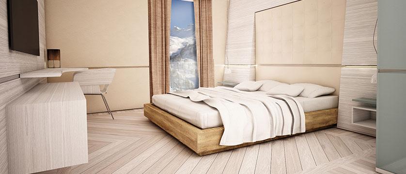Italy_cervinia_white_angel_bedroom3.jpg